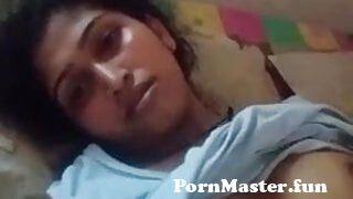View Full Screen: desi tamil girl tight boobs show.jpg