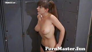 Porn biggi Biggi :
