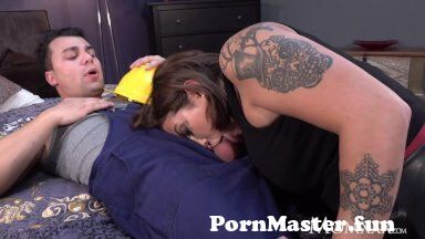 View Full Screen: mom tattooed alt milf heidi van horny gagging face fuck and doggy.jpg