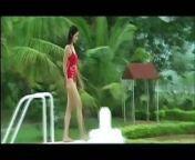 Katrina Kaif HotSwimsuit from katrina kaif hot porn sex video online badmasti com啷€ 啶曕ぐ啶掂ぞ啶ぞ 啶班啶啶侧ぁ啶曕 啶ㄠ 啶む啶∴ 啶膏た啶啶侧ぁ啶曕た 啶曕 啶栢啶啶嗋え啷