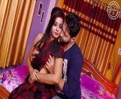 hotbhabi ki Saree kholi from hindi bhabi saree sexkannada gays lungi sex videos in 3gp com
