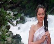 Bollywood Mandakini Raam Teri Ganga Maili from serial ganga xxx sex nud