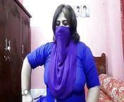 Desi bhabhi Sex Talk – Didi Trains for Sexy Fucking from 0578735031 desi bus and train telugu pakistani bhabhi bhabi homemade boudi indian bengali sexsi