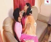 hyderabadi beautiful saree aunty sex with hot boy from beautiful saree sex saree sex indian girl first time sex video download comunty in sareeneighbour aunty sexsex telugu movie first nightpathan sex 3gp