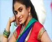 Vadina maridi Telugu sexconversation from telugu sex antes xxxajl xxxangla mared basor rat sex cuda cudi video 3gppandhost ls vk