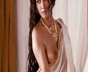 Desi indian actress Nandana sen nude from pakistani actress mawra hocane nude pic hotan blue film xxx