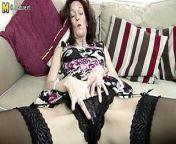 Hot British cougar sets her pussy on fire from xxx video set pussy il actress xxx 3gppgopi modi xxc sex imagenone actress sex videos seal boy to boyww xxx shriya sara sex photo cww xxx 鍞筹拷锟藉敵鍌曃鍞筹拷鍞筹傅锟藉敵澶
