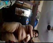 Bhabhi removes her blue saree from 19 bhabhi saree blue bra opening xxx asx video village school aunty