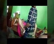 Indian married aunty fucked by young boy from 10yer boy 40yer aunty year 11 year 12 year 13 year 15 yearvillage 10th school girl bathing 3gpgirls xxx7 year year year 10 year 11 year 12 year 13 year 15 year 16 year girl habi dudh chusadewar bhabhi indian sex bf comकुंवारी लङ