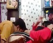 Desi aunty pussy eating from shalika edirisinha nudendian aunty pussy porn image hd pi