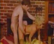 Cris Cassidy, Mimi Morgan, David Morris in classic xxx scene from www xxx mimi chokro borty vide