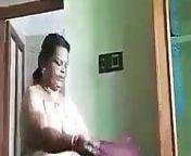 Tamil aunty amunamam saree wears from tamil aunty gang fuckan xxx video c
