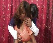 khushi and raj in a hot indian porn video from tamilmomsonsexstory fuchig sharmilee raj angel sex photoadirak