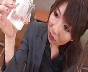 Gokkun, Yuko 2 (Censored) from yuko kuremachi porn dvdva anna thangachi sex videos free downl