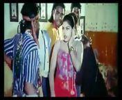 Bengali actress Nasrin in hot scene from bengali actress ritu patna xxx