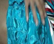 My step mom sexy saree blouse hot from sexy bath bhabhi saree blouse bra panty nude mms7th class girl sex village sex videog