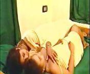 Southindian B Grade Mallu Actress Rohini's Clips from tumkur call girls rohini sindhuri sex photos