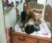 Hot Telugu Aunty Has Sex from telugu aunties hot videos sh