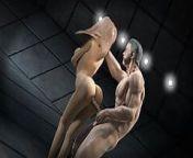 XXX-Men from bd xxx 3gpan babhisex cartoon savita bhabhi xxx vi