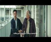 Suk Suk (2019) (Asian elderly Gay Theme Movie) Hong Kong from twink gay movies 124 sassy tube