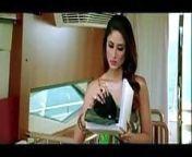 Very sexy hot Bollywood actress from bollywood old actress hot smokingkratika sengar nudesab tv actress nude xxx15 age boy fuck village aunty sex video xnxx com www thamanna sex video downloadindean naika koel mollik xxx video