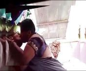 Kannada Mature Milf Aunty's Affair with Tailor – Boobs Sucked from aunty