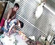 Marathi Aunty Cheating and fucking hard With Neighbor from marathi sex