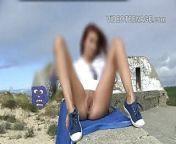real nudist teens from av4 us junior nudist rashikanna sex photost co