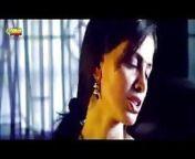 Adith & supriya romance from supriya xvideo