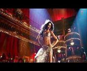 Deepika Padukone Sexy Dance Moves from deepika sexy op