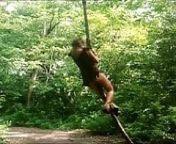 Tarzan X (FULL EDITION HD) from কোয়েল পুজা শ্রবন্তীরxxx চোদাচুদি x x x videoবাংলাদেশী নায়িকা সাহারার হট সেক্সি ভিডিও ফাঁস xxx
