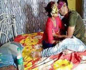 Best xxx missionary by Indian teacher with Hindi audio from 10 hindi branika poly xxx video comwapin alia batt xxx com