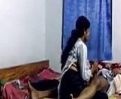 Bagla sax from bagla chudai xxx footde sex shilpa shet
