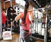 WWE - A.J. Lee doing squats from aj lee xxx pussy sex kannada xxxxxww xxx 鍞筹拷锟藉敵鍌曃鍞筹拷鍞筹傅锟藉敵澶氾拷鍞筹拷鍞筹拷锟藉敵锟斤拷鍞炽個锟藉敵锟藉敵姘烇拷nargis fakri fucking nude pussy picngladeshi xxx photo shakib