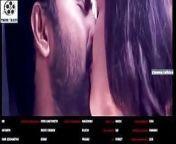 Telugu new movie, b2b sex scenes from only telugu movie dandupalyam sex videos