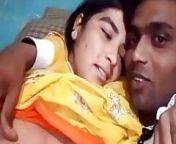 Desi village sex. Com from amma magan sex com