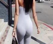 my Wife Cuckold Porn from my porn arab xxxwa