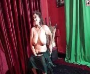 Naughty Aunty in Saree from saree fat old aunty bbw aunty sex fatty aunty sex vidio desi aunty big gaand sex videosbhabhi bathing sex 2050 com desi aunty son sex video desi indian village sex sonakashi sina porn videos