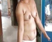 Kerala desi, hot college girl shows her nude body, audio from kerala hot xxx desi sex video