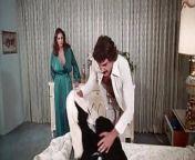 Taboo(1980Full Vintage Movie) from taboo 1980 hindi audio dubbud