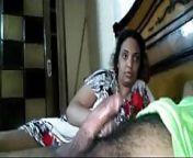 Arab Sudani sex from sudani xxx sudan xxx horse girl xxx animal sex zoosnake xnxx a