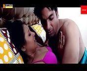 Bangladesh sex 2020 from bangladesh sex xnxx vip girl bangla collag gall xxx co