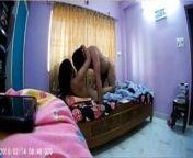 Mamta Kumari, Vinod Kumar from kumari ladki kixxx doctor pesent hospital sex