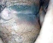 Bien mojada y eso que aun no se la meto from juhi chawla sex xxxl aun