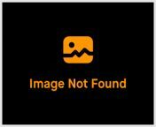 Desi Marathi Bhabhi Hardcore sex with Devar from marathi xxx sex kastawali bai sex in moviedian aunty old man xxx