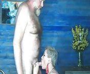 Chaming mature mom AimeeParadise charmingly sucks cock.. )) from chikni chameli xxxugandha porn telugu prabhas kajal xxx video com