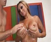Big Boobs Blondes xxx from santkaig boobs milk xxx pornhubengali sex movie video