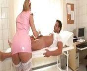 Nurse Monica Hospital Sex from telugu hospital sex
