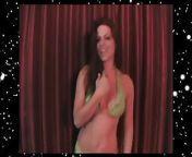 La Vore Girl News 5-13-15 - Sarah Brooke from 13 15 virs girl college xxxxxxxxx movie downlo vidos d