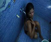 Hot bhabhi ka bathroom romance from deer bhabhi ka hot